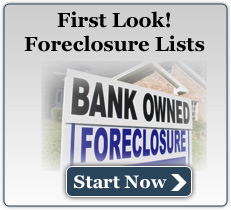 First Look! Foreclosure Lists