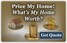 Price My Home! What's My Home Worth?